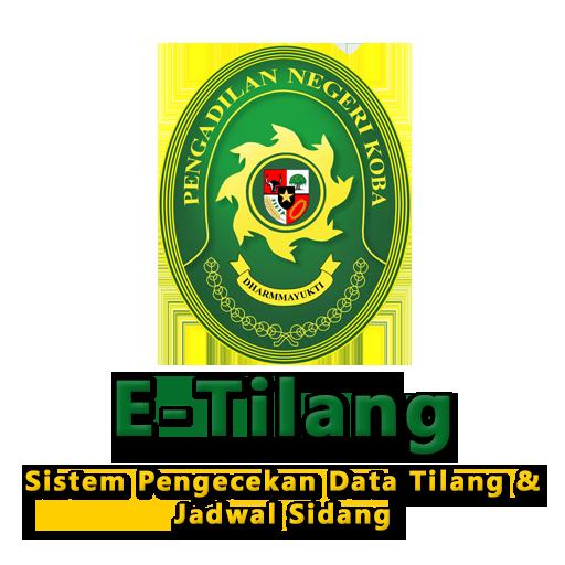 E-Tilang